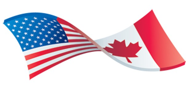 USA Canada Customs Clearance Services